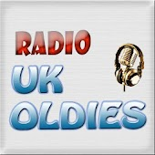 UK Oldies Radio - Stations