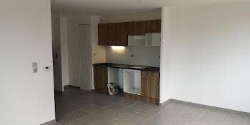 appartement à Saint-Orens-de-Gameville (31)