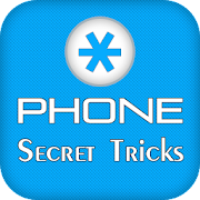 Phone Secret Tricks 2020