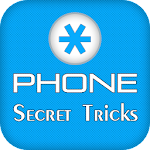 Phone Secret Tricks 2019 1.1