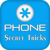 Phone Secret Tricks 2019