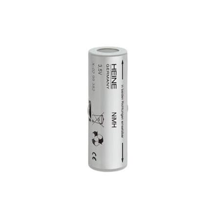 Laddningsbart batteri Heine X-007.99.381