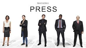 Press on Masterpiece thumbnail