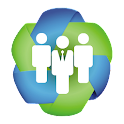 Farvision Salesforce icon
