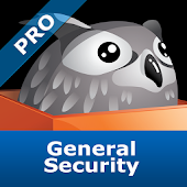 General Security Pro