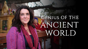 Genius of the Ancient World thumbnail