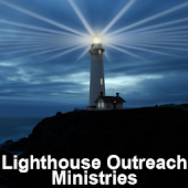 Lighthouse Outreach Ministries