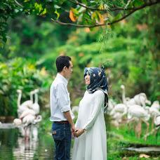 Wedding photographer Kadir Lie (Kadirli3). Photo of 16.08.2017