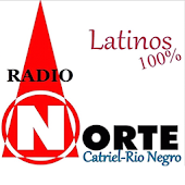 RADIO NORTE CATRIEL