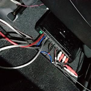 bB QNC25 Z-Qのカスタム事例画像 すぎけんさんの2020年12月11日20:09の投稿