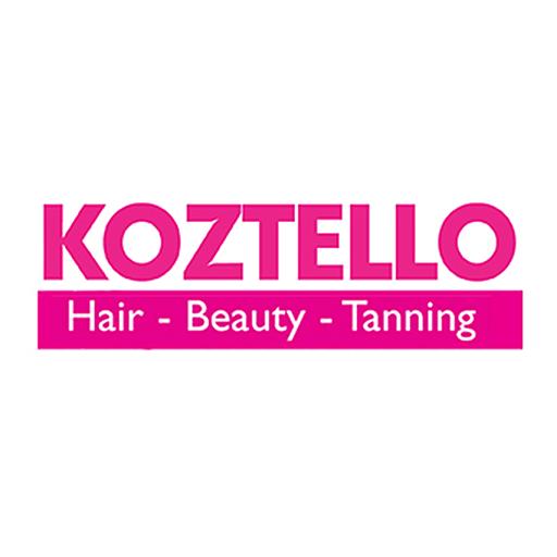 Koztello Hair and Beauty