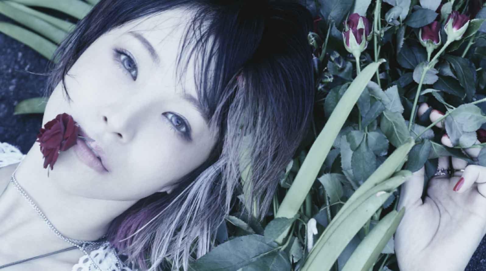 LiSA全新單曲<Thrill, Risk, Heartless>瞬間攻下十五座冠軍寶座!