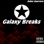 Galaxy Breaks