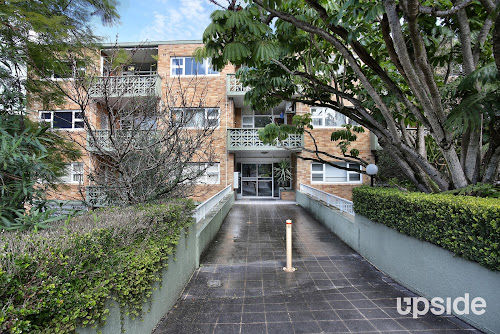 Photo of property at 1/382 Mowbray Road, Lane Cove North 2066