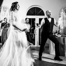 Wedding photographer Mariya Korenchuk (marimarja). Photo of 14.05.2018