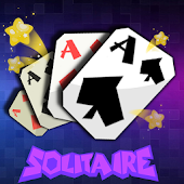 Tải Game Special  solitaire