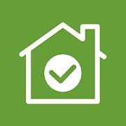 초록지붕 - 집안일 필수앱, 집안일 리스트, 집안일 파트너, 살림 도우미