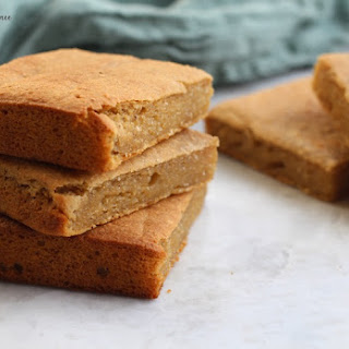 Paleo Plantain Bread (Autoimmune-Friendly).