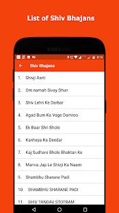 Live Bhajans - náhled