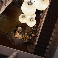 Свадебный фотограф Алена Нарцисса (Narcissa). Фотография от 18.07.2018