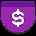 Dólar de bolso
