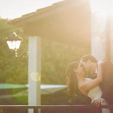 Wedding photographer Diogo Baptista (diogobaptista). Photo of 04.09.2014