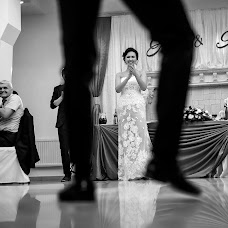 Wedding photographer Dmitriy Chulyaev (dvch). Photo of 07.12.2017