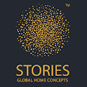 Stories Homes icon