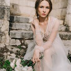 Wedding photographer Vasiliy Lopatin (Miroslove). Photo of 05.01.2018