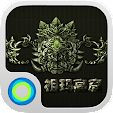 Dangerous R.. file APK for Gaming PC/PS3/PS4 Smart TV