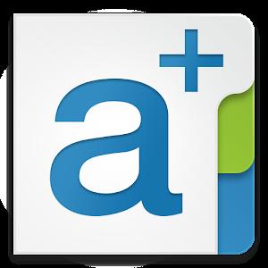 aCalendar+ Calendar & Tasks v1.6.2 APK