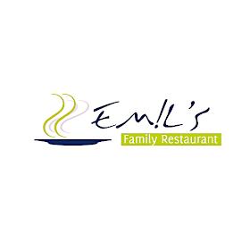 Emil's Family Restaurant