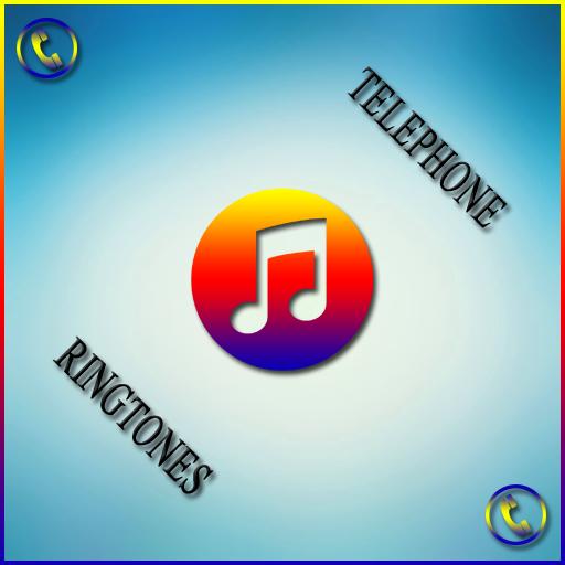 電話の着信音2016 音樂 App LOGO-APP試玩