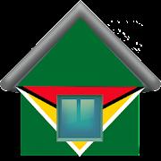 Guyana's Home