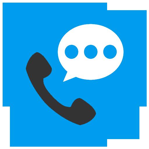 Teléfonos Marcos Juarez