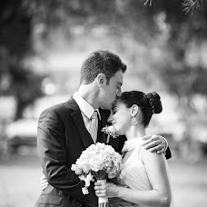 Wedding photographer Fulvio Pettinato (fulviopettinato). Photo of 21.08.2016