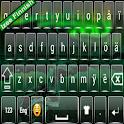 Finnish Keyboard : Finnish Language keyboard icon