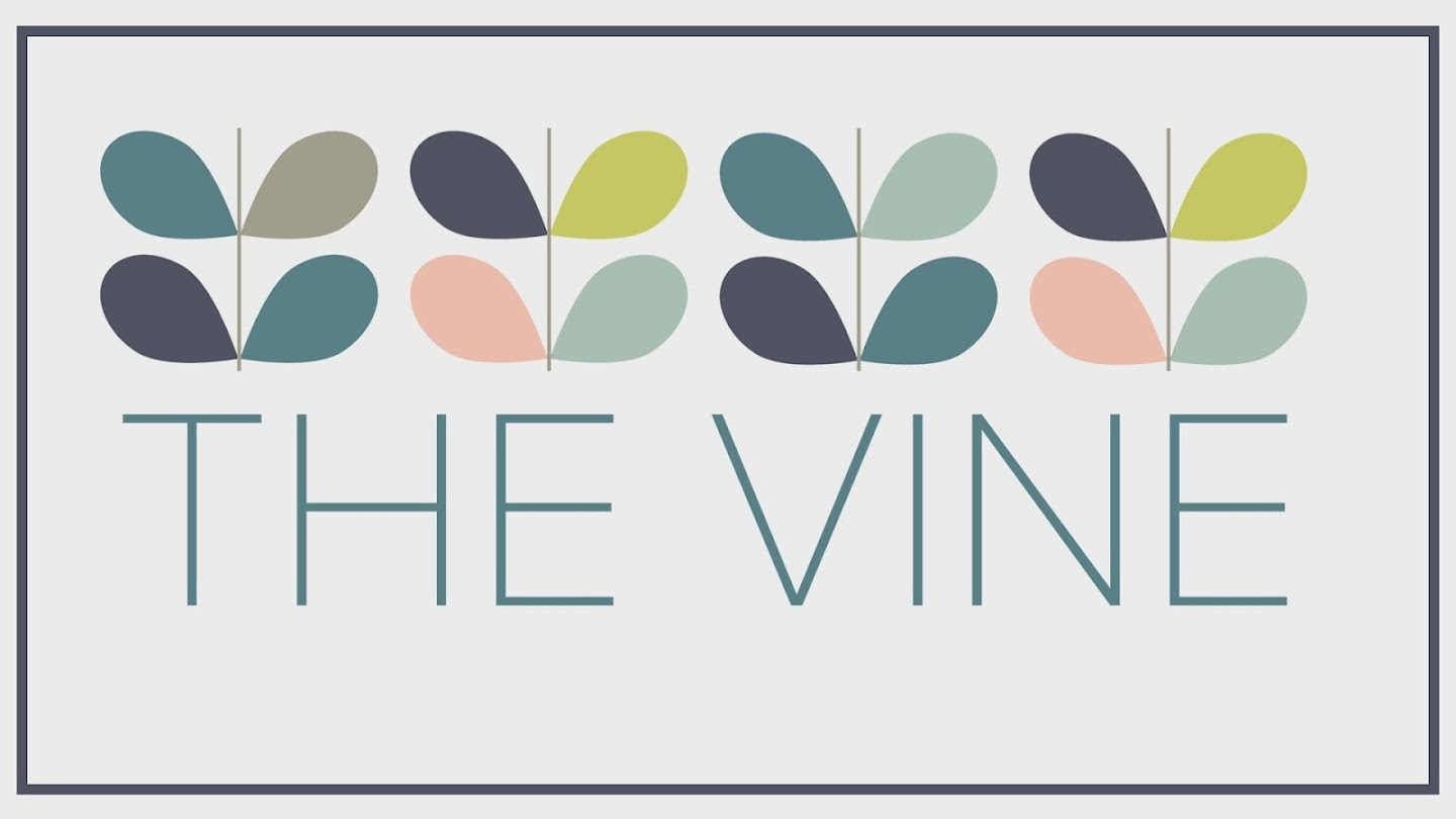 Watch The Vine at 9 live