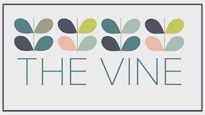 The Vine at 9 thumbnail