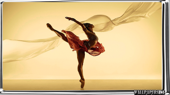 Ballet wallpaper apps on google play screenshot image voltagebd