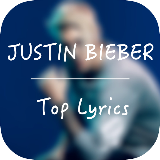 Justin Bieber Top Lyrics