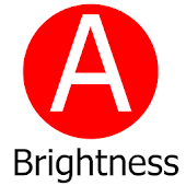 Auto Screen Brightness by PP