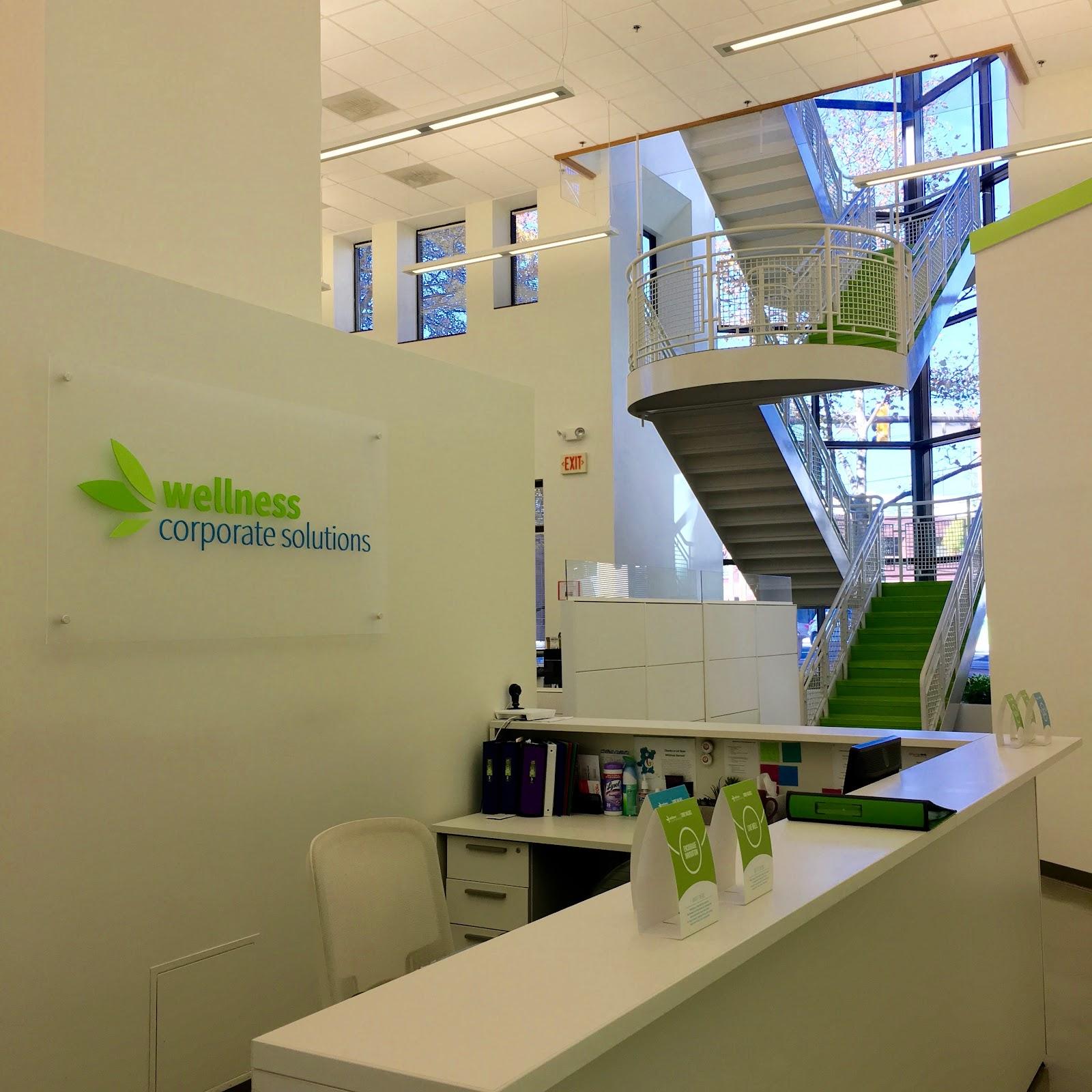 Treadmill Desk Programmer: University Of Maryland Dietetic Internship