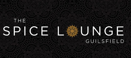 New management at Spice Lounge