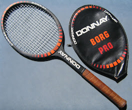 Photo: Donnay-Borg Por Madera