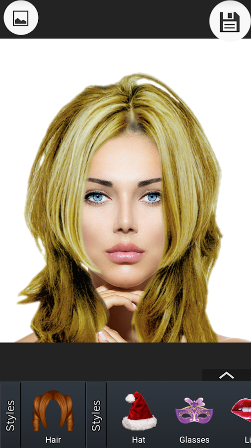 Women Hairstyles Pro - Android Apps on Google Play