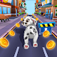 Download Dog Run: Pet Surfer Rush Game For PC Windows and Mac