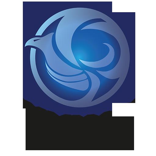 Klix Id