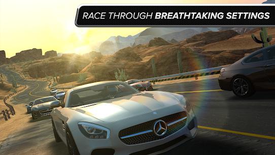 Gear.Club – True Racing 3