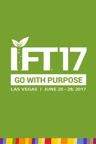 IFT17- screenshot